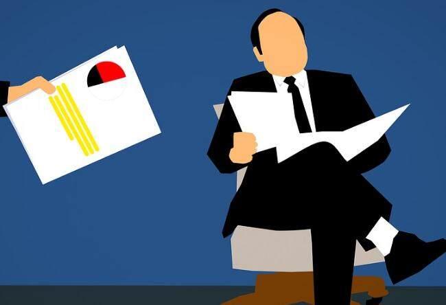 保险工作总结:中国车险十大排名 蚂蚁保险