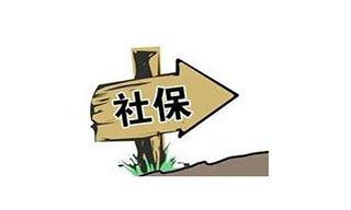 朝阳社保查询网址是什么