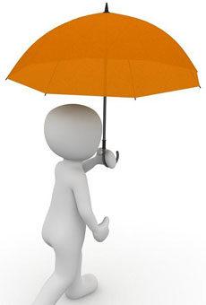 短期意外伤害保险有哪些