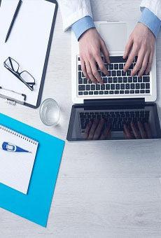 好医保长期医疗保险责任介绍