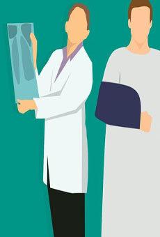 什么是大额补充医疗保险