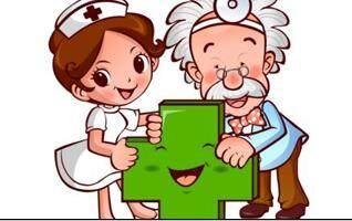 郑州医保查询个人账户方法有哪些