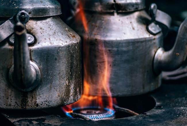 煤气爆炸两兄妹重度烧伤 少儿意外险抵御无妄之灾