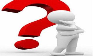 长沙社保查询个人账户余额方法有哪些
