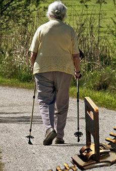 众安老年人重大疾病保险购买注意事项