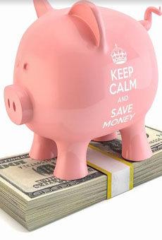 太平财富稳盈年金保险怎么样
