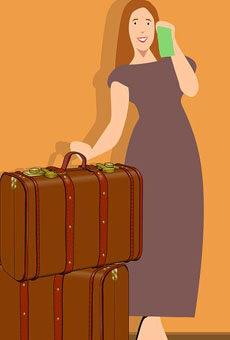 境外旅游意外保险怎么样
