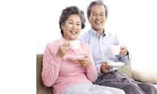 广州养老保险怎么查询