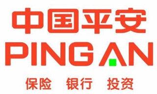 中国平安保险公司服务