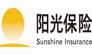 阳光人寿保险公司服务