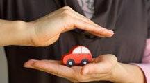机动车辆保险条款解读