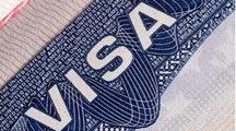 落地签证︱过境签证︱免签证知识详解