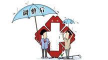 医疗保险政策指南