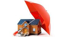 房屋保险解析