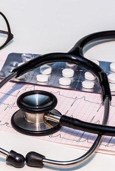 商业重疾保险多少钱