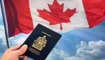 加拿大签证申请表大全