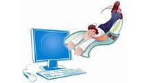 保险网络知识解析