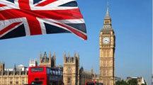 英国签证申请表大全