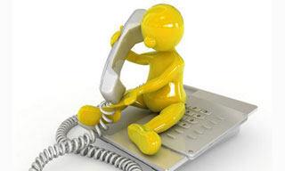 南宁社保局电话是多少
