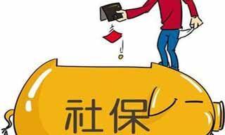 南宁社保卡查询余额网站是什么