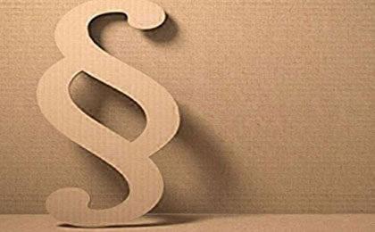 银保监会密集摸底调研 类金融行业迎监管新时代