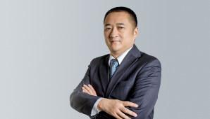 慧择保险CEO马存军:平台品牌或将取代公司品牌