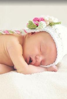 小幸孕母婴保障计划怎么样