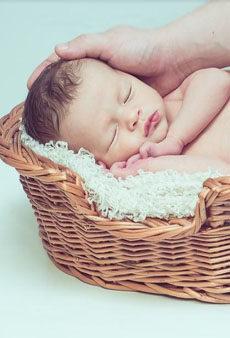 小幸孕母婴保障计划如何理赔