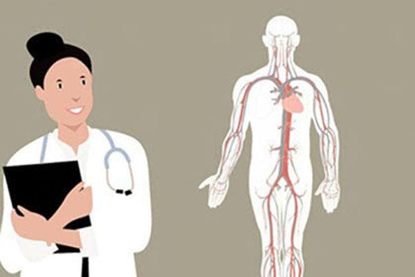 健康福星增额终身重大疾病保险如何理赔