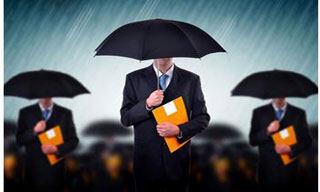 中国人保财险推动诉讼保全责任保险