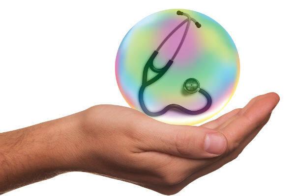 2018年投保美亚医疗保险注意事项