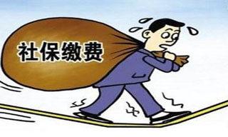 西宁社保缴费流程是什么
