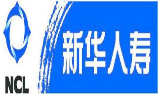 """新华人寿登""""保险扶贫服务先锋榜"""""""