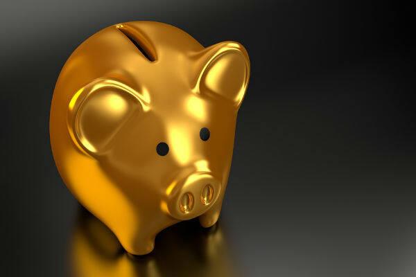 企业年金保险作用