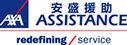 中国签证网保险