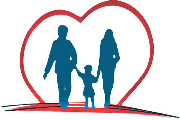 人寿保险健康险分类