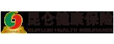 昆侖健康保險股份有限公司