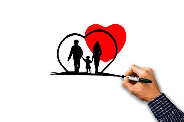 小孩子保险怎么买划算