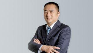 互联网保险第三方平台专家联盟成立 慧择网CEO马存军当选主席