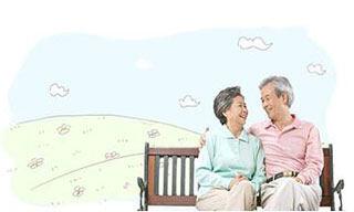 生命人寿养老保险哪种好