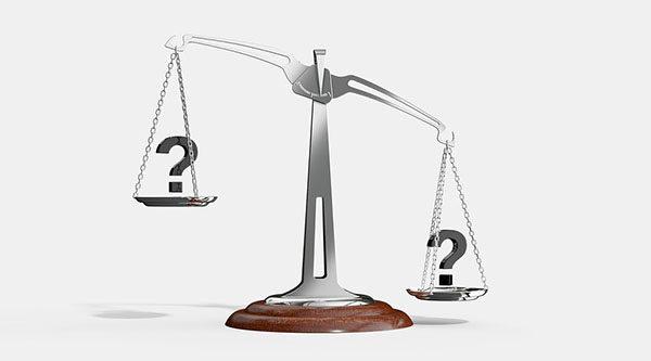 华夏嘟佩奇保险产品计划产品介绍 保险责任有哪些