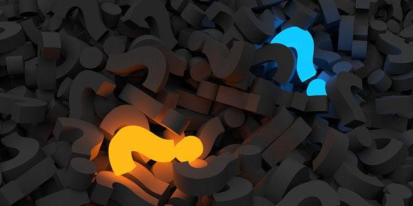 麦满分Pro定期寿险理赔案例介绍 理赔流程有哪些