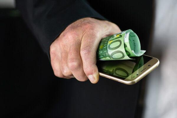自在人生养老年金怎么买 适合哪些人投保