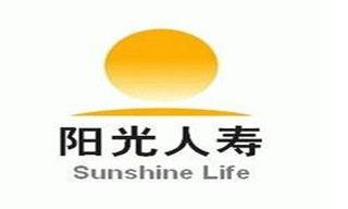 阳光人寿保险公司官网