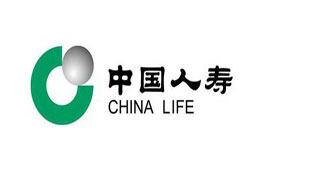 中国人寿保险的险种