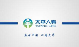 太平人寿保险官方网站