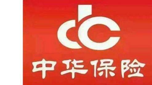 logo 标识 标志 设计 矢量 矢量图 素材 图标 494_276