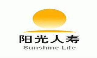 阳光人寿保险公司简介