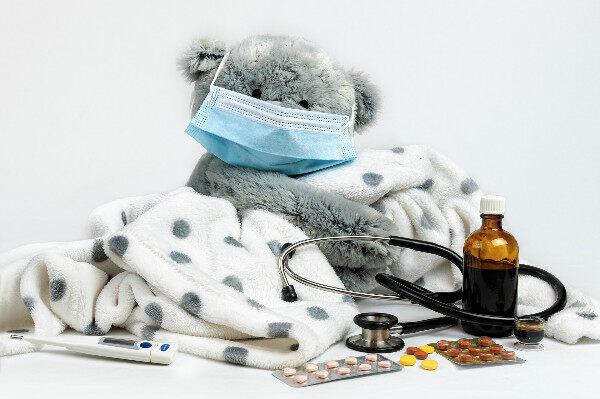 如意人生守护(英雄版)重疾险介绍 保险责任有哪些