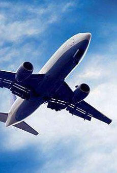 平安航班延误险如何购买